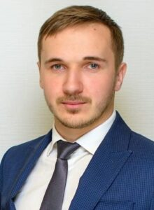 адвокат по микрозаймам мфо киев