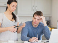 Как закрыть кредит в мфо?